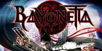 Bayonetta (gioco)