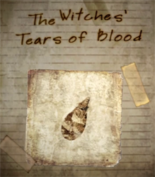 File:The Witches' Tears of Blood.png