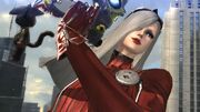 Bayo 2 E3 12