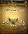 Cachet & Compassion Page.png