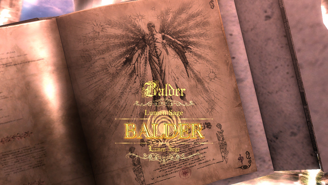 File:Balder Bayo 2 2.png