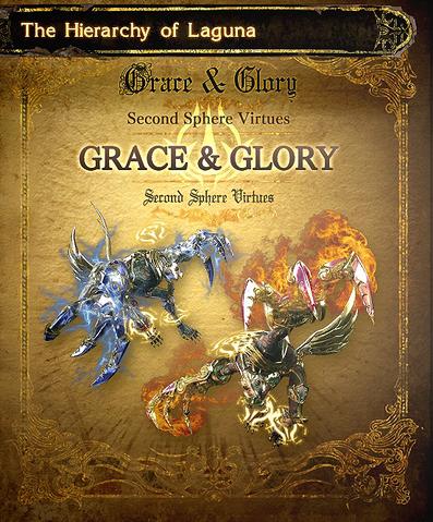File:Grace & Glory Page 2.png
