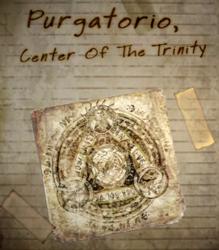 File:Purgatorio, Center of the Trinity.png