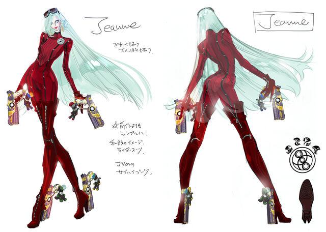 File:Concept Art - New Jeanne (1).jpg