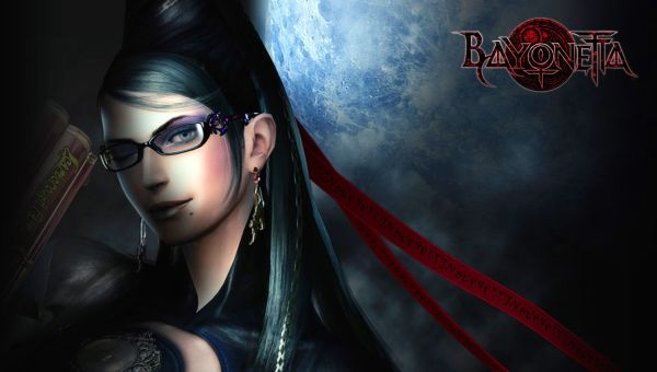 File:Bayonetta wallpaper by patodevil.jpg