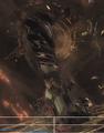 Thumbnail for version as of 14:43, September 14, 2014