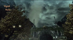 Vigrid Ruins