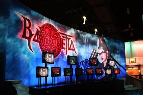 File:E3 1.jpg