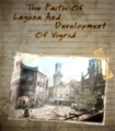 The Faith of Laguna And Development of Vigrid.png