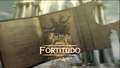 Fortitudo's Introduction.png