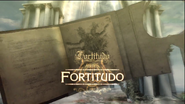 Fortitudo's Introduction