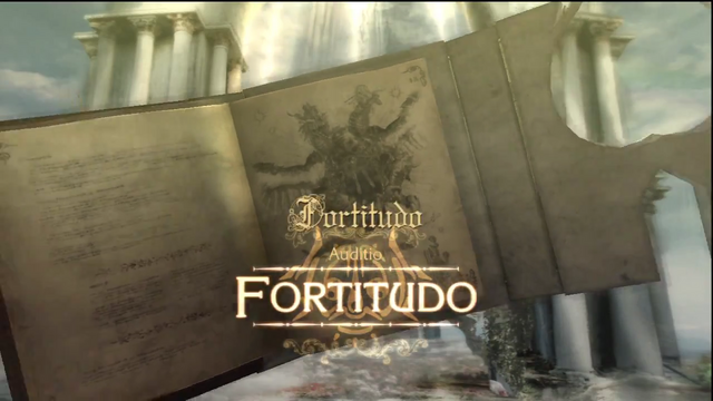 File:Fortitudo's Introduction.png