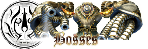 File:Bosses.png