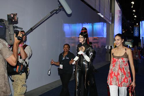 File:E3 6.jpg