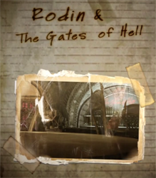 File:Rodin & The Gates of Hell.png