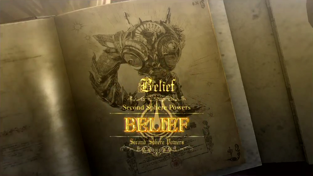 File:Belief's Introduction1.png