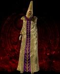 Vigrid Elite 2
