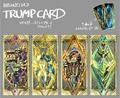 Loki Cards Artwork.png