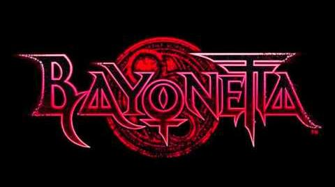 Bayonetta - OST - The Angels Sing -Sonata for Two Pianos in D major-