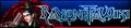Thumbnail for version as of 06:26, September 15, 2012