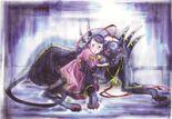 Cereza-bayonpanther