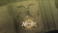 Affinity's Introduction.png