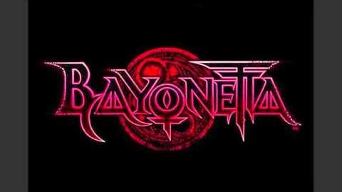 Bayonetta - OST - The Greatest Jubilee