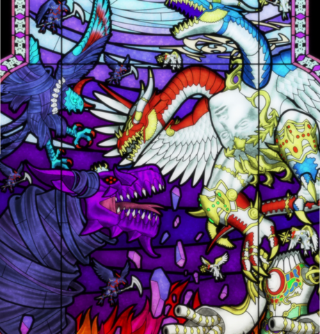 File:Battle between paradiso and inferno.png
