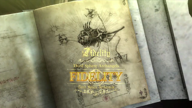 File:Fidelity's Introduction1.png