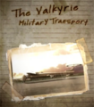 The Valkyrie Military Transport.png
