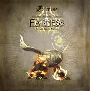Fairness Page