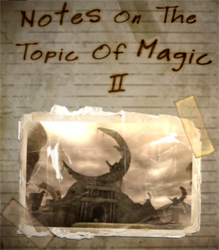 File:Notes On The Topic Of Magic II.png