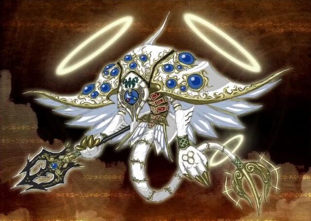 File:Harmony Concept Art.jpg