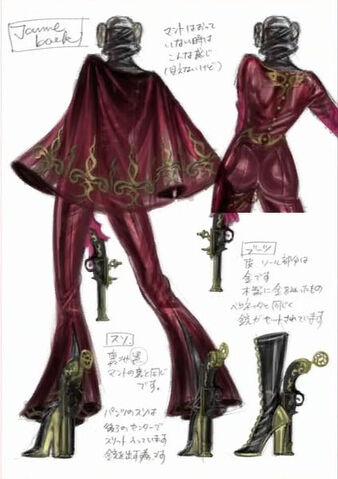 File:Ancient Jeanne 2.jpg