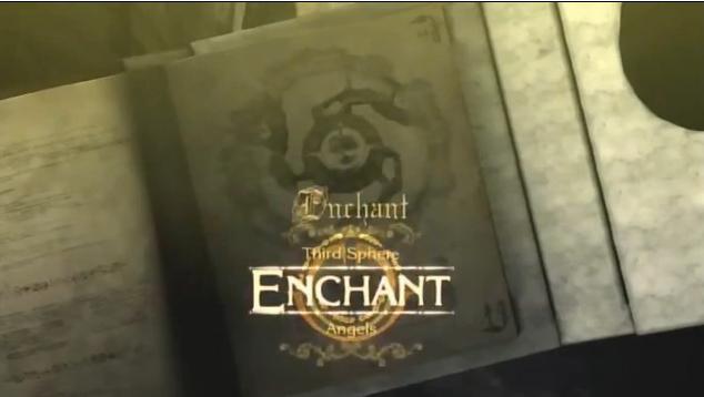 File:EnchantIntroduction.png