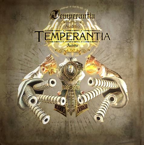 File:Temperantia Page.png