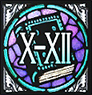 Bewitchment Chapters X-XII Complete.png