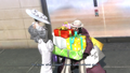 Bayo2 - Bayo and Enzo Christmas Shopping.png