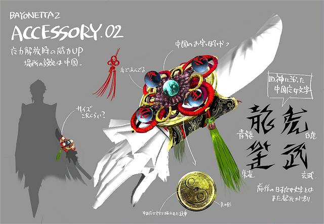 File:Climax Bracelet 2 Artwork.png