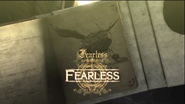 Fearless' Introduction