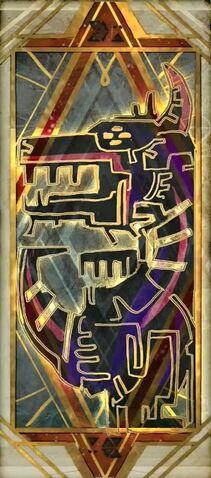File:Gomorrah Card.jpg