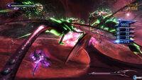 Bayonetta-2-2014815910 11.jpg