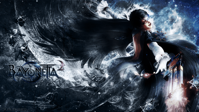File:Bayonetta 2 wallpaper by junleashed-d694qf7.png