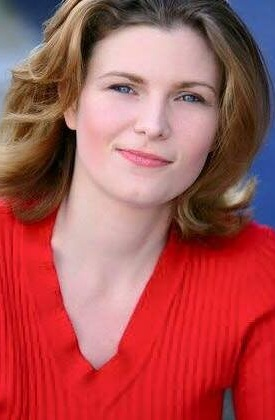 File:Kelly Róisín3.jpg