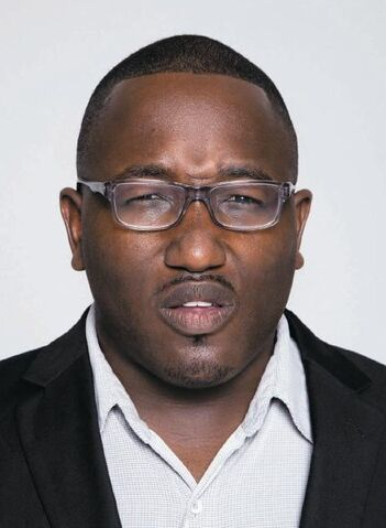 File:Hannibal Buress3.jpg