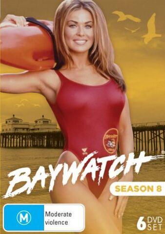 File:Australian Season 8 DVD.jpg