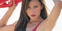 Jenna Avid