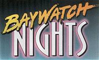 File:Baywatch Nights.jpg