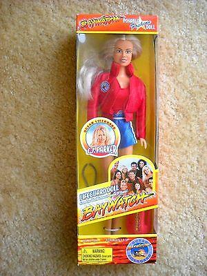 File:Baywatch CJ doll.JPG