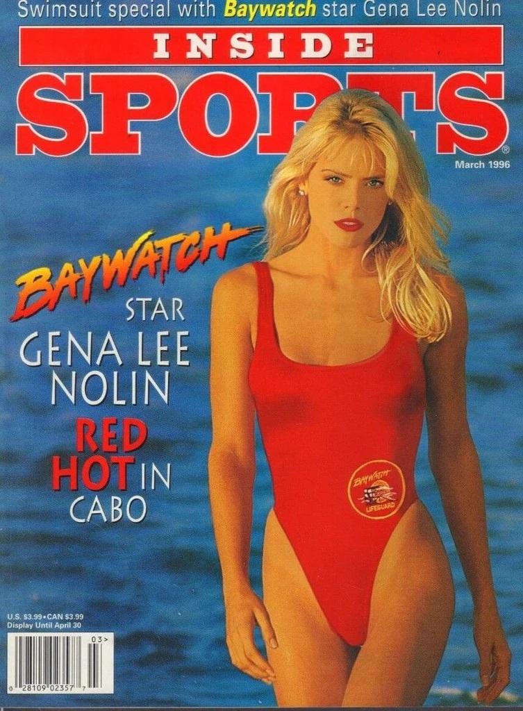 File:Inside Sports Gena Lee Nolin.jpg
